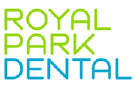 royal park dental web logo small cropped