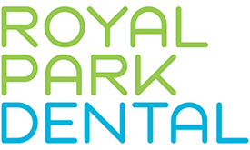 royalparkdental large