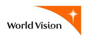 world vision cropped 300x141