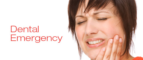 Royal Park Dental Dental Emergencies article image