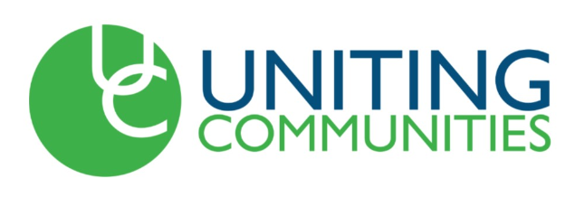 Uniting Communities