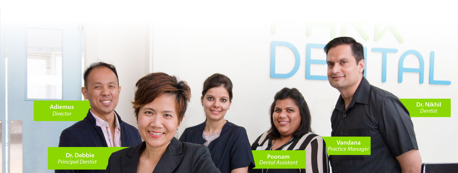 royal park dental our team page image no title 3