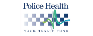 Royal Park Dental PoliceHealth